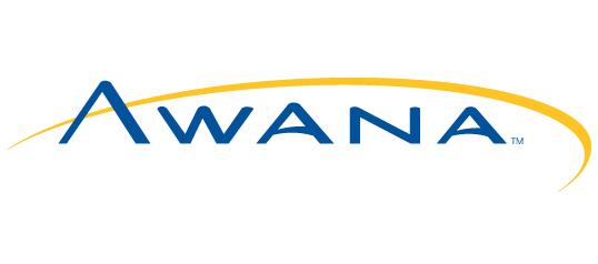 Image result for awana
