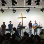rccc_chapel_worship
